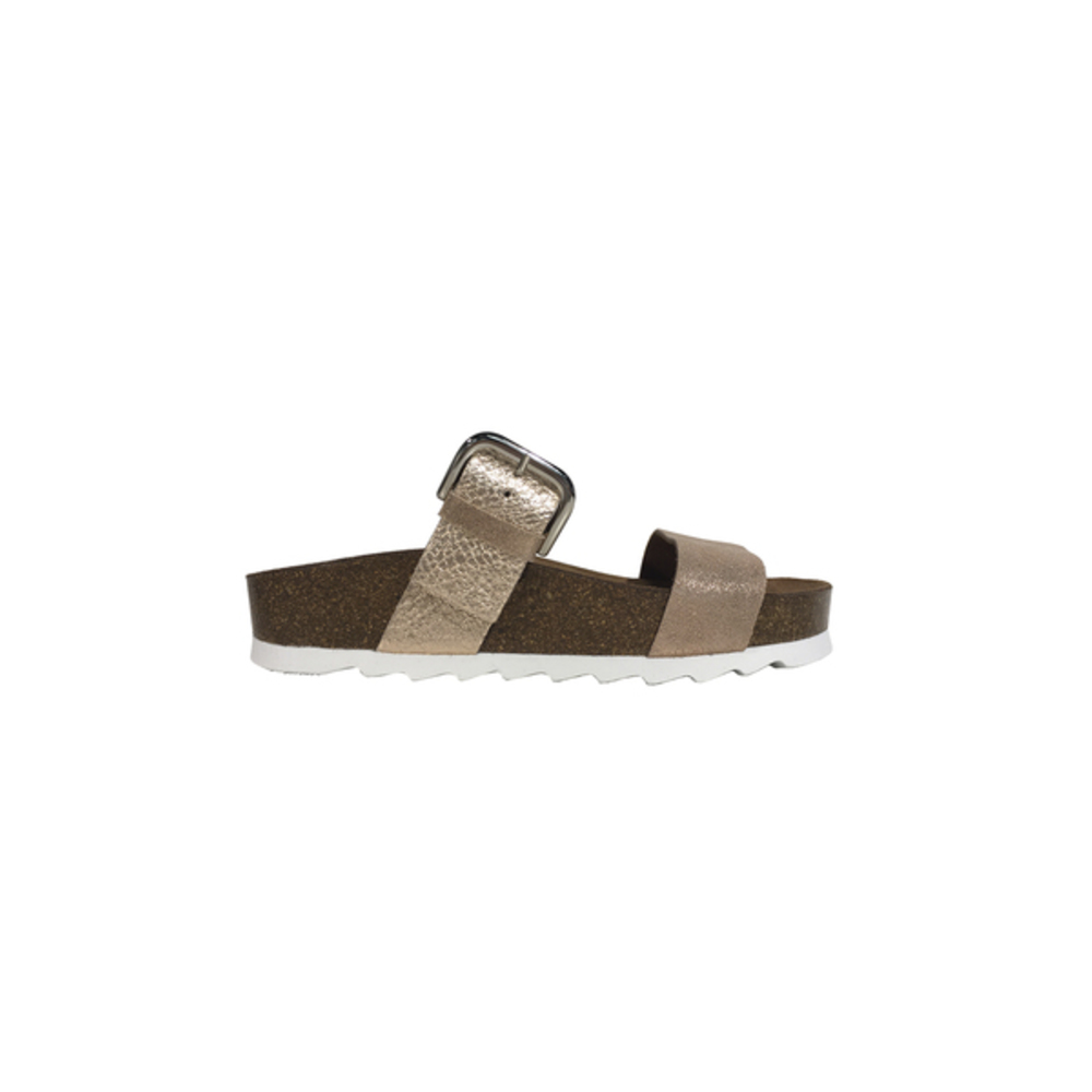 Smutters sandals