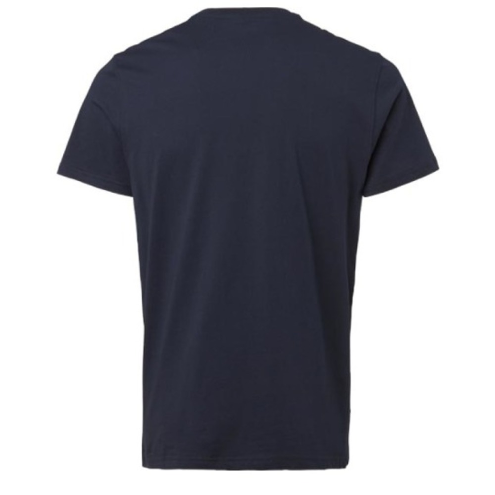 1000 white Lind t shirt | H2O | T skjorter | Miinto.no