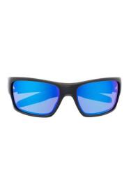 Sunglasses OO9263