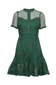 Elara Dress Kjole
