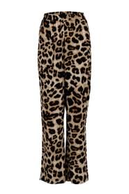 Hiba Big Leo bukser
