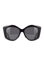 Sunglasses BB0126S