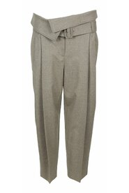 Trousers 602211SNB53