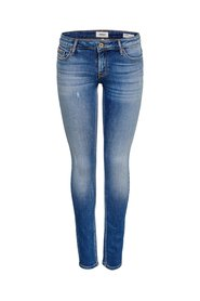 Skinny jeans ONLCoral low