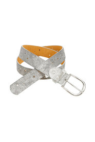 Star Party Belt