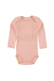 Baby Basic Doria Body