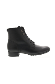 Boots 72.715.57