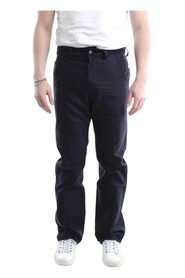 JEANS WFP004051