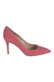 Shoes With Heel