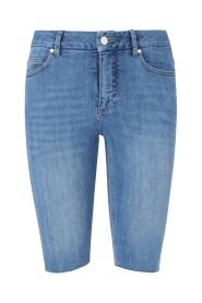Ohio Demin Shorts