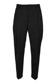 Trousers 2940MP06207671