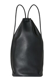 MASSIMO BACKPACK
