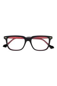 Glasses GG0737O 004