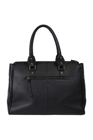 Dixie Birla Urban Bag