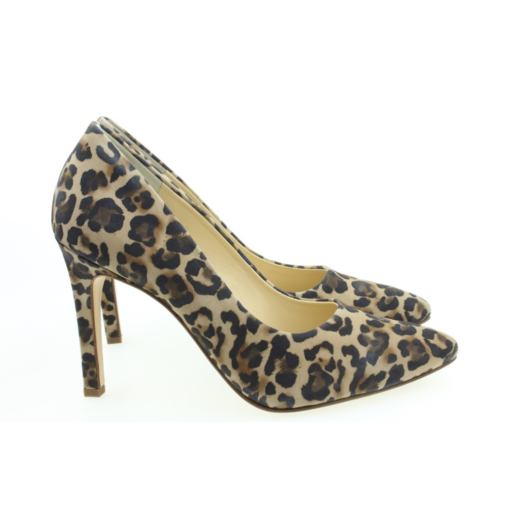 Pumps Dames