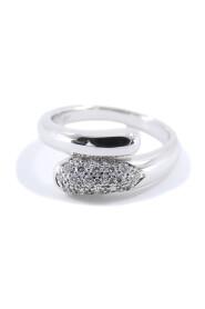 18K Astrea Ring Metal 18K