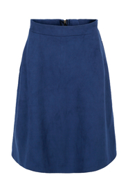 Everyday skirt Haust Collection
