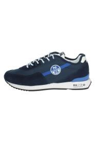 RH-01 RECY Sneakers bassa