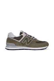 SNEAKERS  M574EGO