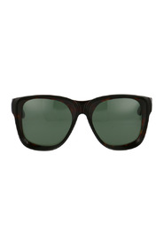 7074/S 086QT SUNGLASSES