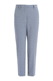 ONORE trousers