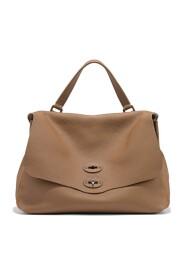 Handbag 6805-P6-Z0006