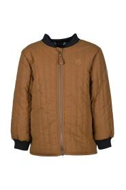Duvet Boys Jacket (16792)