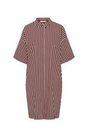 Bertha Shirt Dress