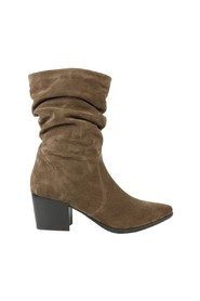BOOTS 052859 GO TAUPE 44602