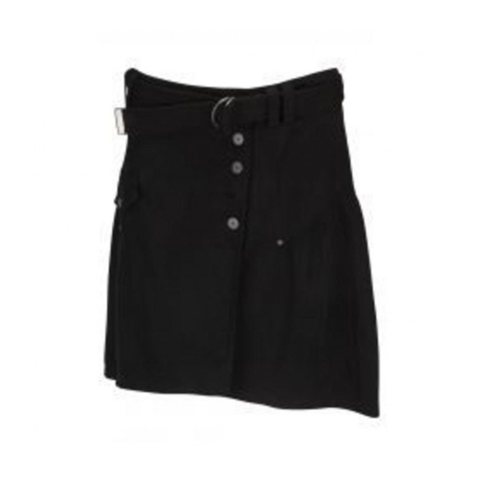 Ciliana skirt