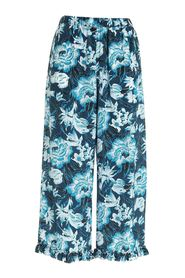 51310115600 003 trousers