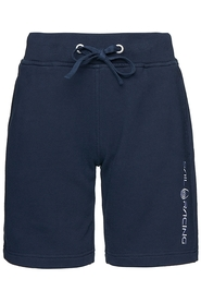 Bowman Sweat Shorts
