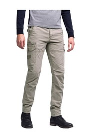 PTR211600-8225 trousers