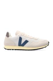 SDU REC sneakers