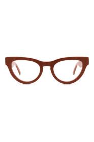 GlassesNUMERO 64 GZA