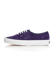 UA AUTHENTIC SNEAKERS (PIG SUEDE) VN0A2Z5IT75