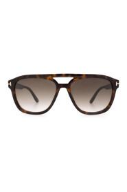 FT0776 52B Sunglasses