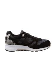 Sneakers N9000 172543 80013