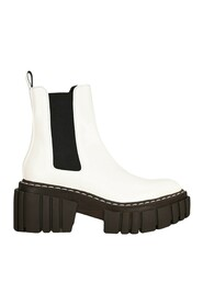 Chelsea Boots 800251N0132