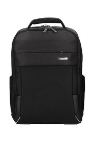 Backpack CE7009007