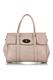 Bayswater Handbag Leather Calf