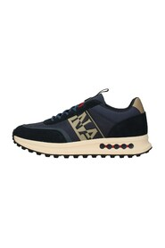 NP0A4G8L low top sneakers