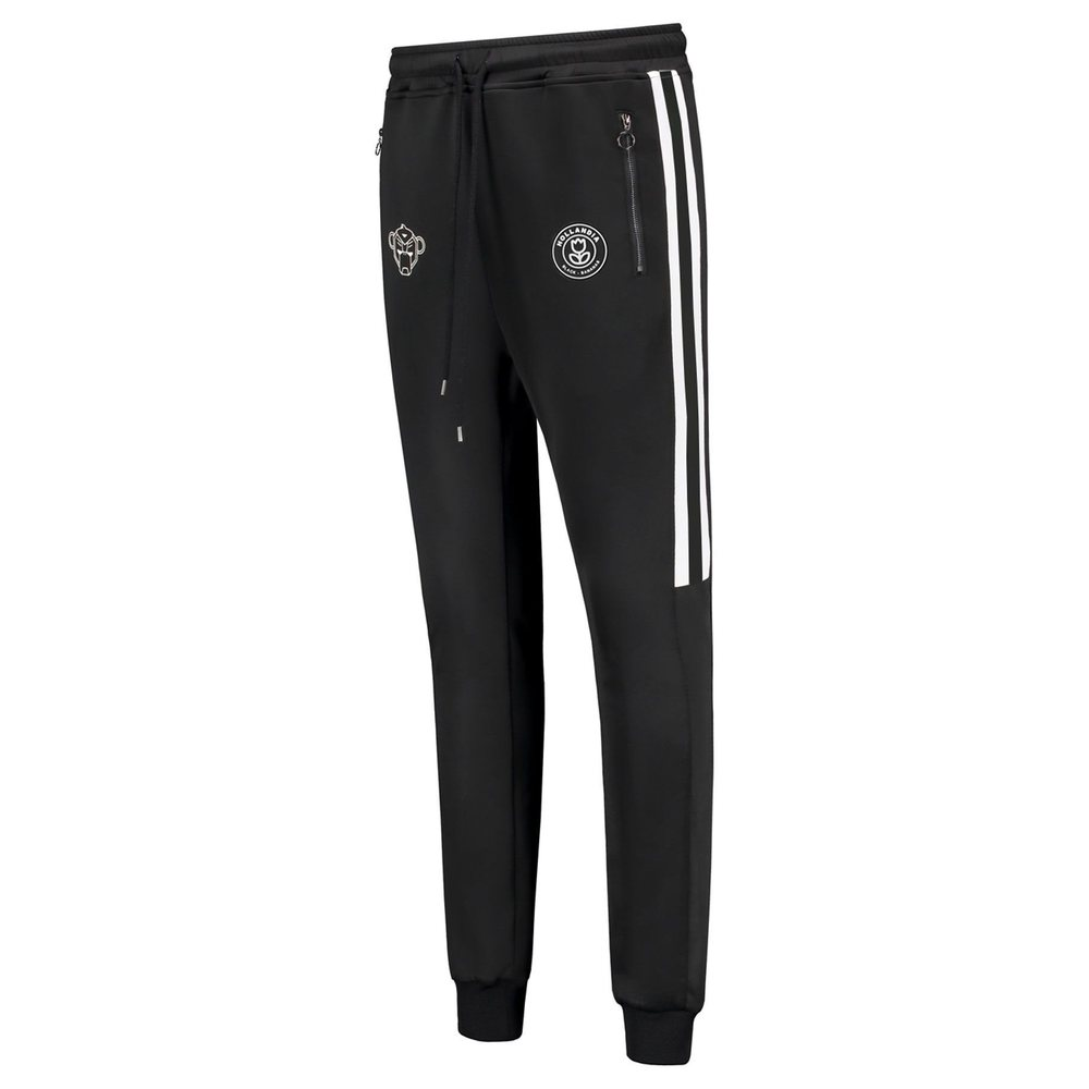 F.C. Double Stripe Trackpant