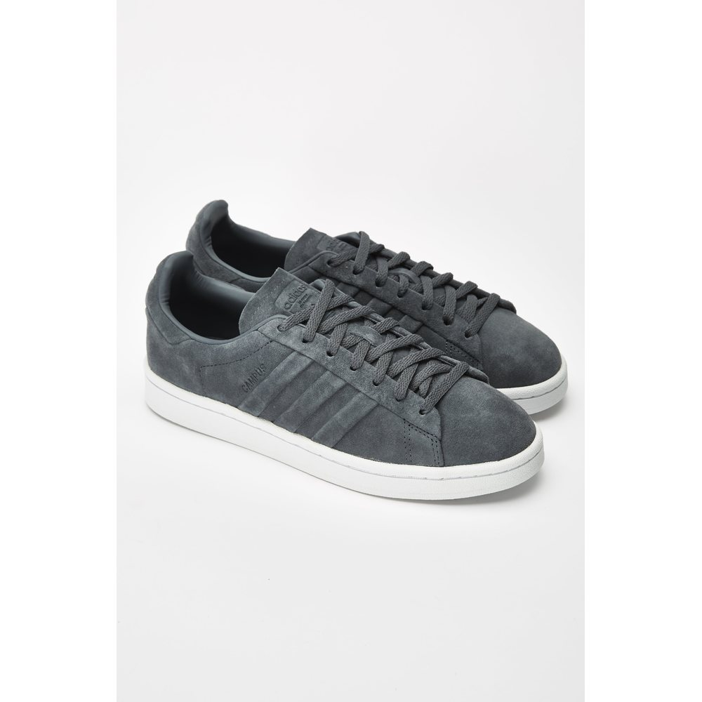 Campus Stitch Sneakers