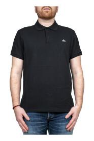 Wanderer Polo Shirt