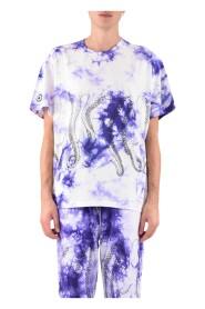 T-shirt freak