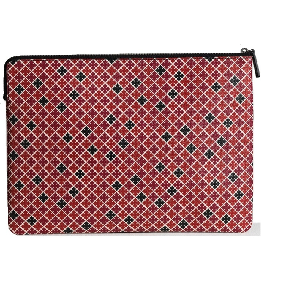 By Malene Birger Ivy Laptop Case