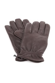 GU0073 Leather Gloves