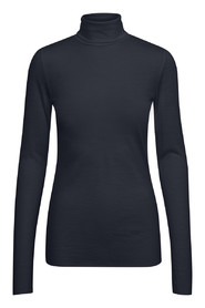 01 THE ROLLNECK 10702541 N