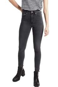 LEVI'S Mile high  Skinny & slim fit Denim